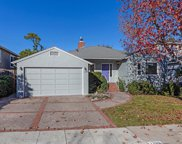 1708 Devereux Drive, Burlingame image