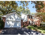 27 Webster Oaks, Webster Groves image