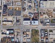 1017 8th, Fort Worth image