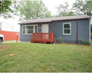 2113 Lay Street, Des Moines image