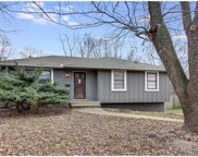 506 SW 24th, Blue Springs image