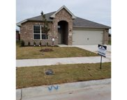 9269 Vistamill Trail, Fort Worth image