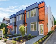 3043 C 21st Ave W, Seattle image