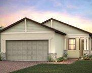 2555 Brassica Drive, North Port image