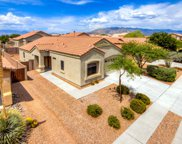 10577 E Bonpland Willow, Tucson image