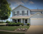 14431 Cotton Blossom  Drive, Fishers image