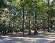 161 Bull Point  Drive, Seabrook image