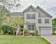1098  Windsong Bay Lane, Tega Cay image
