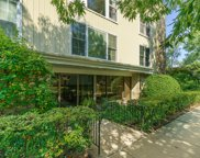 601 Ridge Road Unit 303, Wilmette image