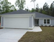 3012 Slade Drive, Conway image