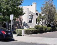 12592     Montecito Road   9, Seal Beach image