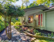 6604 Cochise Drive, Knoxville image