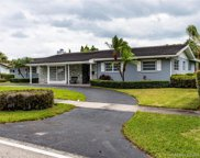 12651 Sw 72nd Ave, Pinecrest image