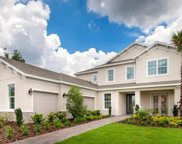 3906 Redfin Place, Kissimmee image