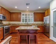 210 Gold Ct, Scotts Valley image