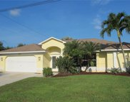 2322 SE 20th AVE, Cape Coral image