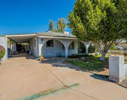 1538 E Cortez Street, Phoenix image