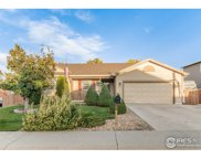 354 50th Ave Ct, Greeley image
