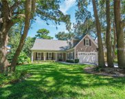 35 Tucker Ridge  Court, Hilton Head Island image
