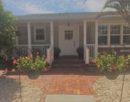 1861 Venetian Point Drive, Clearwater image