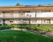 3034 Eastland Boulevard Unit D107, Clearwater image