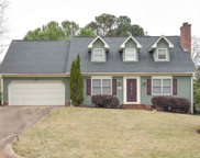 705 Pineapple Pointe, Greenville image