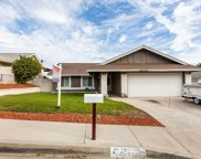 28338 WINTERDALE Drive, Canyon Country image