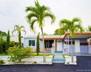 5201 Ne 5th Ave, Oakland Park image