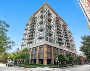 125 East 13Th Street Unit 1404, Chicago image