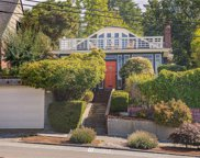 5341 SW Admiral Way, Seattle image