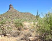 21625 E Tara Springs Road, Black Canyon City image