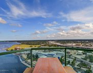 1431 RIVERPLACE BLVD Unit 2408, Jacksonville image