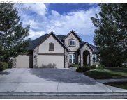1517 Pintail Bay, Windsor image