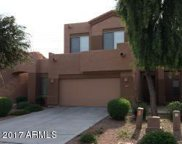 1441 W Marlin Drive, Chandler image