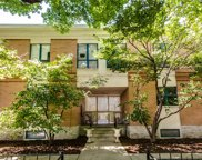 2820 North Greenview Street Unit G, Chicago image