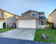 4023 152nd Place SE, Bothell image