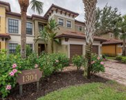 1304 Verde Dr Unit 3302, Naples image