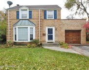 2515 Glenview Road, Glenview image