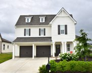 656 Sire Ave, Mount Juliet image