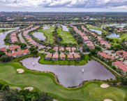 23580 Copperleaf Blvd, Estero image
