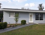 1111 Vineyard ST, Lehigh Acres image