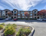 1181  Whitney Ranch Parkway Unit #735, Rocklin image