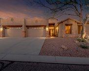 1415 N Vincent Circle, Mesa image