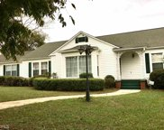 6865 College St, Wrightsville image