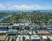 151 Isle Of Venice Unit 5A, Fort Lauderdale image