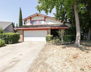 11207 Powder River Court, Rancho Cordova image