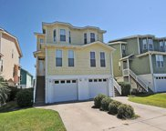 509 3rd Avenue Unit #A, Kure Beach image