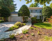 13137 NEW PARKLAND DRIVE, Herndon image