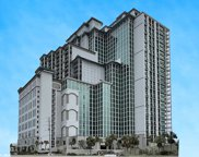 23450 Perdido Beach Blvd Unit 3004, Orange Beach image