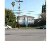 12267 Magnolia Boulevard, Valley Village image
